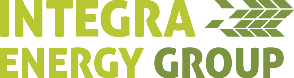 Integra Energy Group