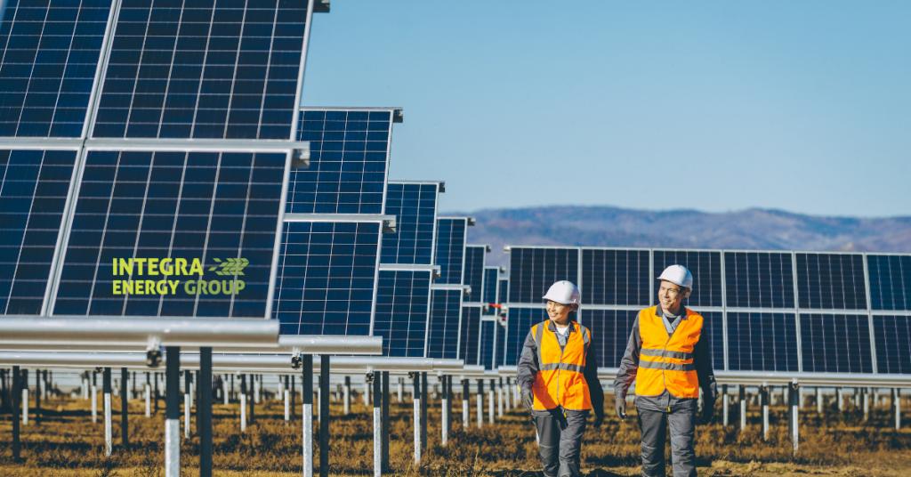 AP Systems – Integra Solar Blog